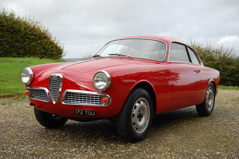 Origins Classics - Classic car sales, storage, servicing and more